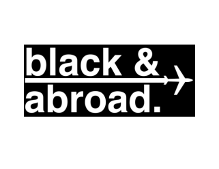 black-and-abroad