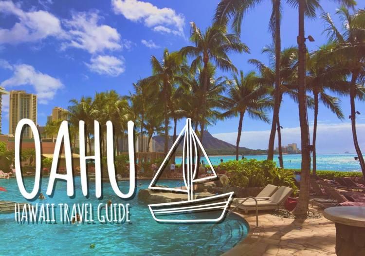 Travel Hawaii on a budget  Go to Hawaii Cheap  Cheap flights to hawaii  Affordable flights to hawaii  Affordable Hotels in Hawaii  Where to stay in hawaii  What to do in Hawaii  Oahu Travel Guide 