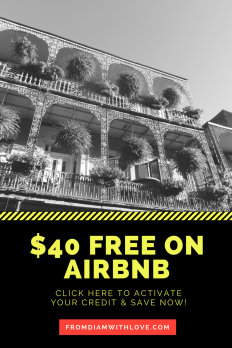 40-free-on-airbnb
