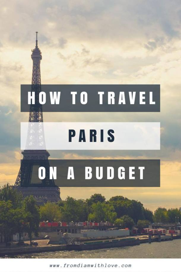 how to travel on a budget 2017