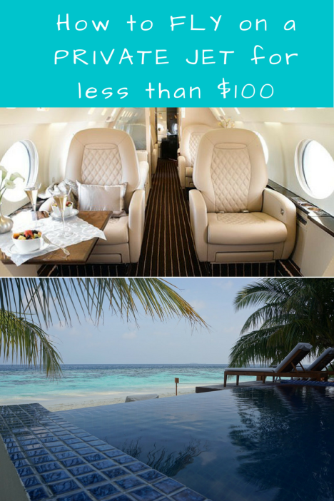 how to fly on a private jet cheap. cheap private jets. how does jetsuitex work. is jetsuitex real. is jetsuitex legit. how to get a private jet to