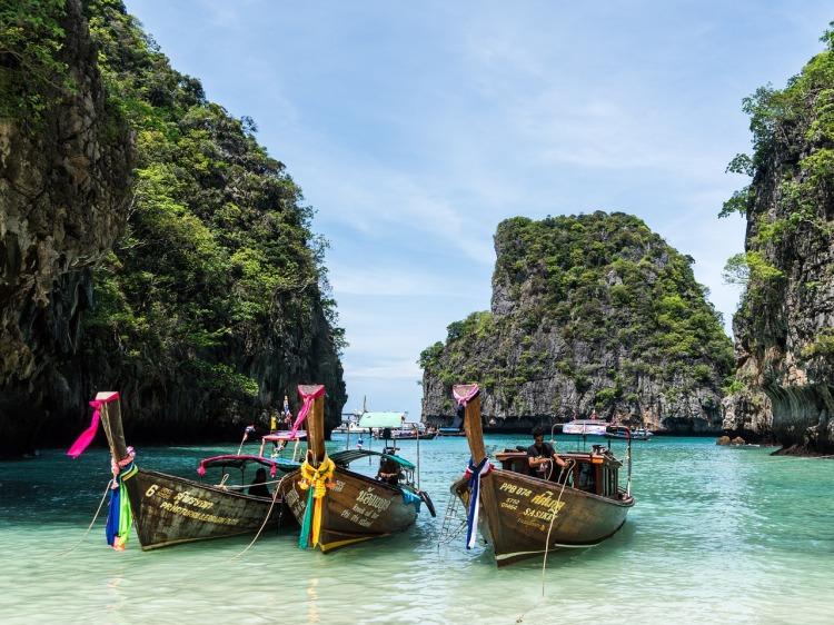 thailand-1451383_1280