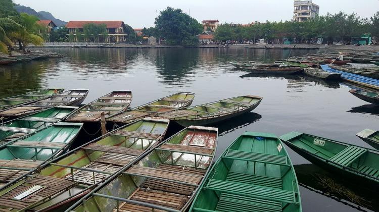 vietnam-1978917_1280