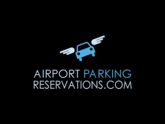 airportparkingreservations.com to save money while parking your car at the airport