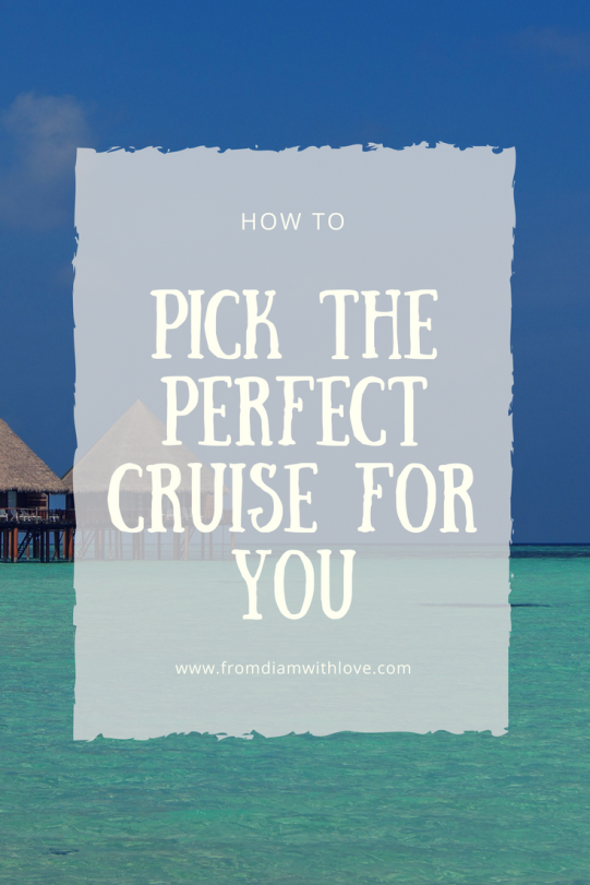 How to Choose the Perfect Cruise for you| how to pack for a cruise| how to choose your shore excursions| best tips for first-time cruisers| Tips for first cruise| What to wear on a cruise| What to bring on a cruise| Cruise Hacks| Caribbean Cruise| Carnival Cruise| Norwegian Cruise|