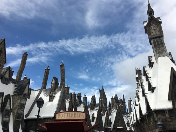 universal orlando| harry potter| islands of adventure| butterbeer| orlando| cheap universal tickets| disney world