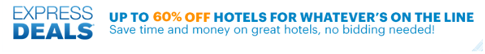 priceline express deals| how to save on hotels| travel on a budget| cheap hotels| travel for free