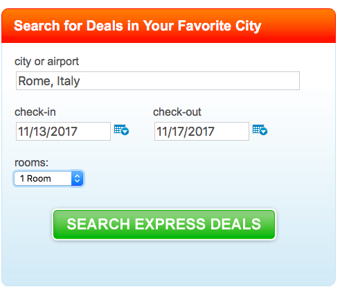save money with priceline express deals. what is priceline express deals. cheap hotels. how to travel cheap