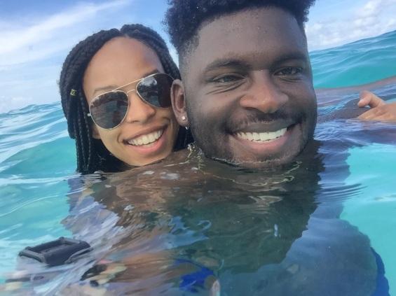 cabbage beach bahamas. atlantis. paradise island. carnival cruise line. carnival liberty. bahamas cruise. 4 day cruise. what to pack on a cruise. what to do on a cruise