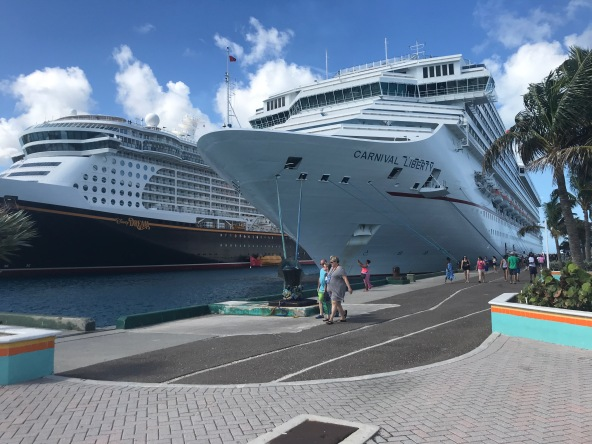 carnival liberty. disney dream. disney cruise. carnival cruise. what to pack for a cruise. what to do on a cruise.