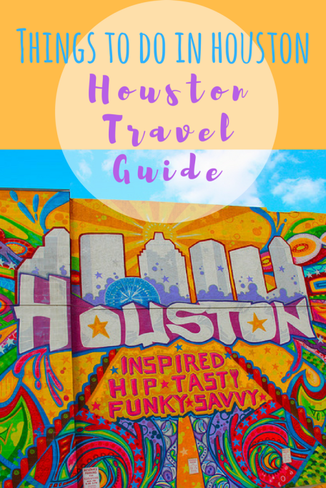 houston travel guide. houston things to do. what to do in houston. cheap flights. how to find cheap flights. houston bucket list. houston murals. housotn art walls. houston galleria mall. what to eat in houston. where to go in houston.
